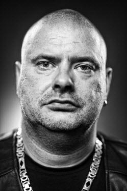 Martin Wilmsen