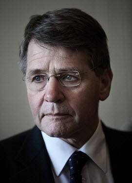 Mark van der Zouw