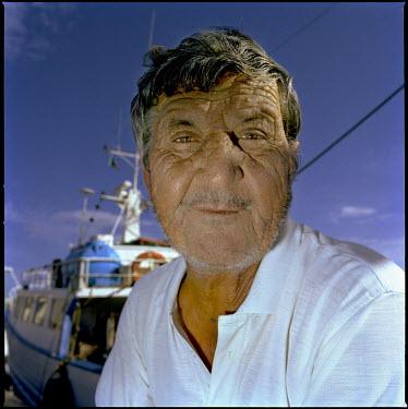 Nicola Bartolone