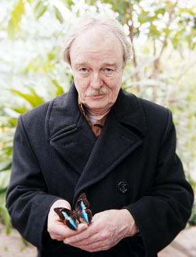 Gregor Servais