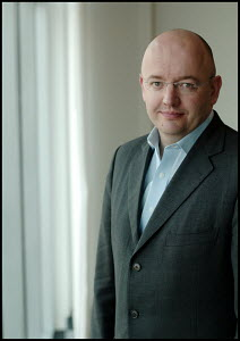 Jeroen Oerlemans