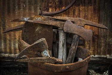 Frits Meyst / MeystPhoto.com