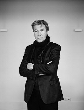 Marco Hofste