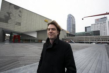 Vincent Mentzel