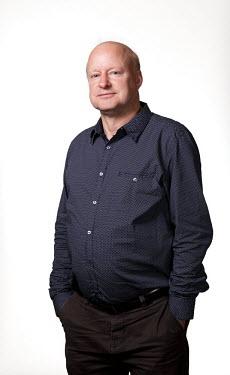 Johannes Abeling
