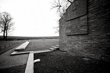 Nicolas Messyasz / Hans Lucas