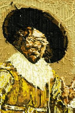 Leo van der Kleij