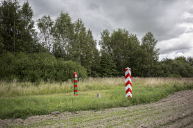 Lennart Helal / VISUM