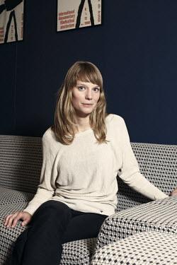 Cindy Heijnen
