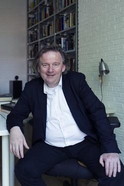 Dinand van der Wal