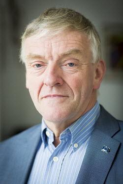 David van Dam