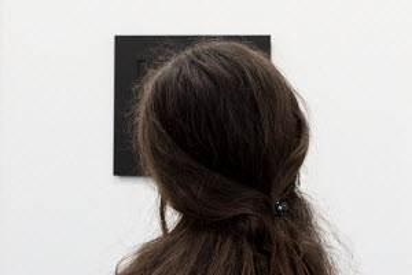 Karen Assayag / Hans Lucas