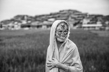 Arnaud Finistre / Hans Lucas