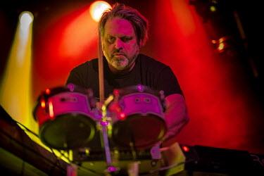 John Gundlach