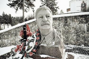 Aude Osnowycz / Hans Lucas
