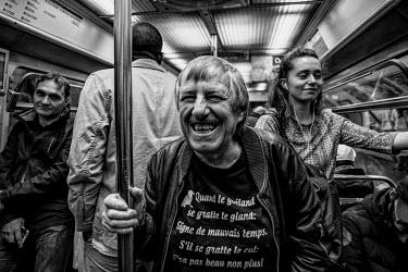Francis Azevedo / Hans Lucas