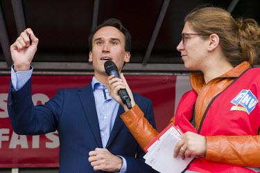 Gerlo Beernink