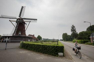 Bas de Meijer