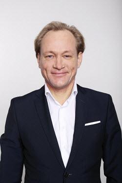 Niels Blekemolen