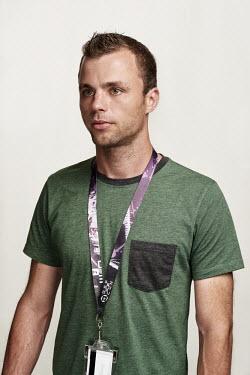 Tobias Groenland