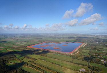 Aufwind-Luftbilder / VISUM