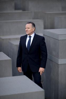 Stefan Boness / VISUM