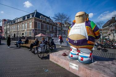 Gerrit de Heus