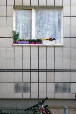 Jens Gyarmaty / VISUM