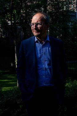 Martin Bertrand