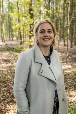Carla Kogelman