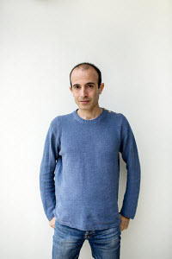 Dirk-Jan Visser