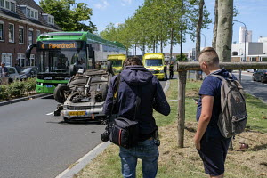 Ries van Wendel de Joode