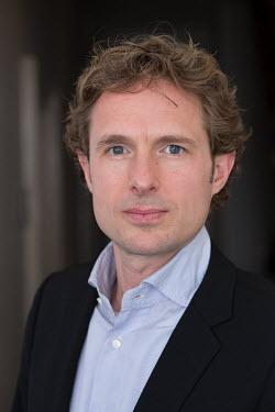 Ilya van Marle