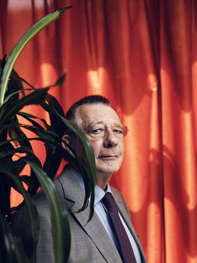 Guido Benschop