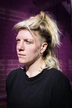 Tammy van Nerum