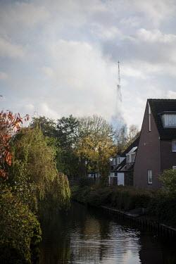 Merijn Soeters