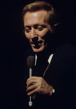 Gijsbert Hanekroot