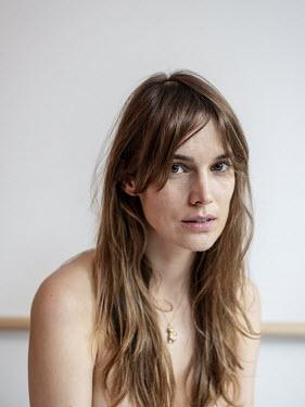 Tara Fallaux
