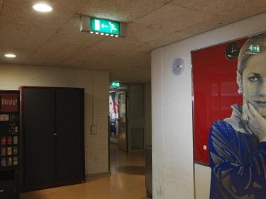 Jan Banning