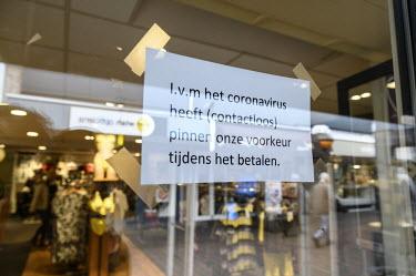 Hans Hordijk