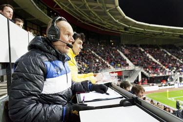 Guillaume Groen