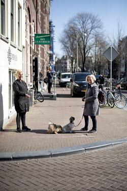 Anneke Hymmen