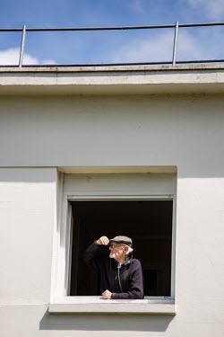 Jérémie Lusseau / Hans Lucas