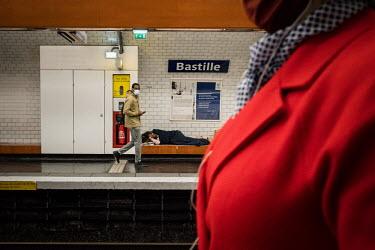 Benjamin Girette pour Le Monde