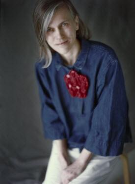 Marleen Daniels