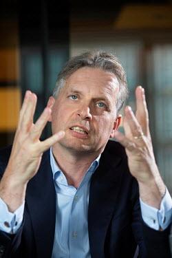 Peter Boer