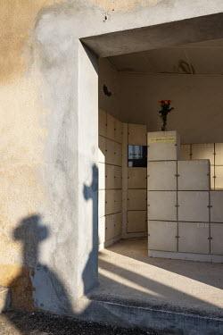 Lionel Fourneaux / Hans Lucas