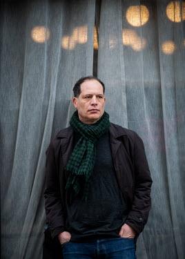 Benjamin Girette / Hans Lucas