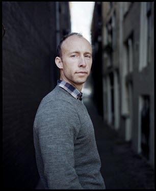 Bart Koetsier