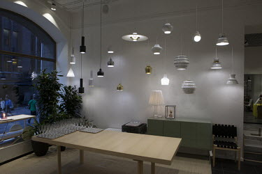 Helsinki Design Week/Jan-Joseph Stok